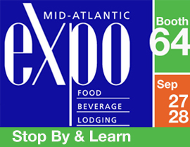 Mid-Atlantic Expo